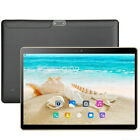 10.1'' Tablet PC Android 7.0 Octa Core 4+64GB 10 Inch HD WIFI Phablet 2 SIM