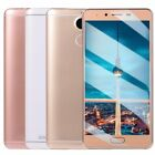 5 Inch Cheap GSM Unlocked Android Cell Smart Phone Quad Core Dual SIM&Camera KA