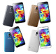 Samsung Galaxy S5 SM-G900 (ATandT T-Mobile) Unlocked 16GB Android Smartphone US