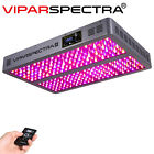 VIPARSPECTRA Timer Control Series 300W 450W 600W 900W 1200W 1350W LED Grow Light <br/> Built-in Timer☆Dual Channel☆Fast Discreet Ship☆Safe Use