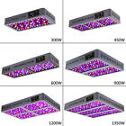 VIPARSPECTRA Timer Control Series 300W 450W 600W 900W 1200W 1350W LED Grow Light
