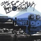 MATT BECKLEY - Songs Of My Wasted Youth Ep - CD - **Mint Condition**