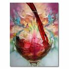 Unframed/Framed Canvas Painting Print Picture Living Room Wall Art Decoration 1