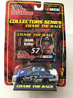 NASCAR 1:64 Scale Diecast Race Car Model Rare US Import Racing UK Sale BNIB