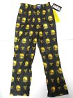 Golden State Warriors Basketball Youth Sleepwear Pants Pajamas Kevin Durant NBA on eBay
