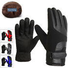 Confident Sexy Fashion Female Lace Genuine Leather Sheepskin Gloves Women Half Finger Touch Screen Phone Driving Gloves Ladies Mittens S72 Back To Search Resultsapparel Accessories