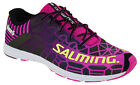 Salming Women's Race 5 Running Shoe Style 1287026 5353 Azalea Pink