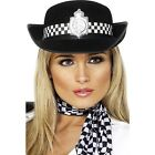 Mens Womens Cops & Robbers Fancy Dress Accessory Items Hen Stag Night Fun