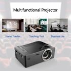 """Portable Home Theater Fodable 60"""" 84"""" 150"""" Projector Screen"""