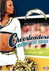 ***NEW NFL Cheerleaders: Making the Squad - San Diego Chargers DVD *DISC ONLY* $4.85 USD on eBay