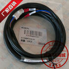 NEW For Panasonic/3m 5m 8m 10m Servo Motor Power Cable MFMCB0030GET YH  H747E YD