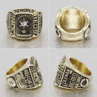 1976 Cincinnati Reds Championship Ring World Series Size 11 - Ken Coleman WLWT on Ebay