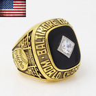 1966 Baltimore Orioles Championship Ring #FRANK ROBINSON World Series Size 11 on Ebay