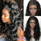 Best Hair Wig With Babies - 100% Virgin Brazilian Human Hair 360 Wig Lace Review