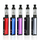 Innokin Jem Kit Easy to use Pen Style E Cigarette Vape Kit 1000 mAh
