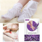 Exfoliating Foot Peel Masks Baby Soft Feet Remove Calluses Dead SkinFoot Socks