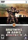 Brothers in Arms: Double Time - Mac