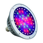 Color Changing LED Swimming Pool Light 40W 12V for Pentair Bulb 500W Equivalent $89.0 USD on eBay
