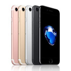 APPLE iPhone 7 | 32GB 128GB 256GB | Unlocked | Various Grades | All Colours