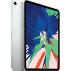 """Brand New Apple iPad Pro - 11"""" Display - 64GB WiFi Only Tablet - All Colors"""