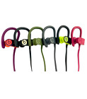 beats by dr dre powerbeats3 powerbeats 3 wireless in ear headphones collections