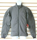 New Arcteryx LEAF Cold WX Jacket LT Wolf Men's tactical windproof insulation