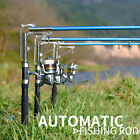 Внешний вид - Newest Automatic Telescopic Fishing Rod Sea River Lake Fishing Pole Spinning Rod