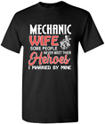 Luck Brand - Best Gift Ideas For Mechanic's Wife.
