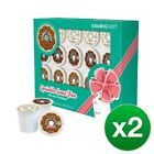 Keurig Original Donut Shop Seasonal LTO - 20 Count