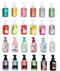 Bath and Body Works Soap Foaming Hand Soaps Save if Buy 3+ and 2+ Ships Priority