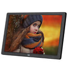 New 10 inch Digital Photo Frame Electronic Album Good Gift For Friends Family