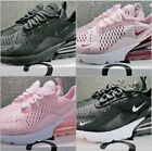 Nike Air Max 270 Woman Men New Shoes