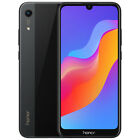 Huawei Honor Play 8A Smartphone Android 9.0 Helio P35 Octa Core WIFI GPS Face ID