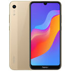 Huawei Honor 8A Smartphone Android 9.0 Helio P35 Octa Core 4G WIFI GPS Face ID