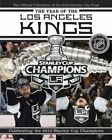 YEAR OF LOS ANGELES KINGS: CELEBRATING 2012 STANLEY CUP CHAMPIONS By Andrew $17.75 USD on eBay