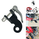 US Steel Bicycle Bike Trailer Coupler Attachment Elbow For Burley Trailers