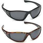 Polarized Fishing Golf Driving Glasses Men's Womens Sport Wrap Around Sunglasses