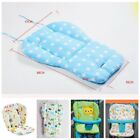 Baby Removable High Chair Mat Feeding Seat Folding Cover Booster Pram Pad 1PC