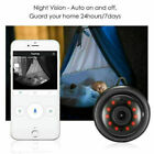 1080P US Day/Night Vision Wireless WIFI IP Camera Smart Monitor Security Camera