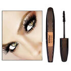 Waterproof Mascara Salon Beauty Cosmetics Natural Pro Curl