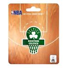 NBA Design Anti-Slip Adhesive Sticky Pad for Cell Phone or Tablets
