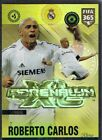 Panini FIFA 365 2019 ☆ INVINCIBLE/ LEGEND /TOP MASTER ☆ Football Cards #1 to #9
