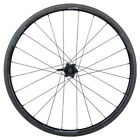 Used, Zipp 202 NSW Tubeless Disc Rear Wheel for sale  Shipping to Canada