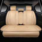 Car Seat Cover Chair Cushion PU Leather 4 Colors Fits TOYOTA RAV4 2013-2016 PGS on eBay