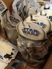 Star Wars Legacy Collection LC Figure variations