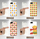 Cover for IPHONE, Fast Food, Food, Silicone, Soft, Cute, Pizza, Burger $27.32  on eBay