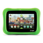 NEW LeapFrog Epic 7 inch 16GB Tablet - Academy Edition
