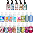 Bath & Body Works Gentle Foaming Hand Soap - Free Shipping - Updated 29th MAY'19