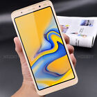 """6.0"""" Cheap Android 7.0 Unlocked Cell Phones Dual SIM 3G Smartphone Quad Core GPS"""