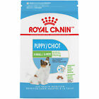 Royal Canin X Small Puppy Dry Food